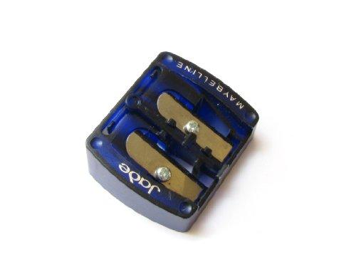 Maybelline Jade Double Sharpener for Eyeliner Pencils