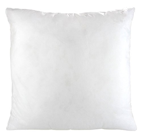 sabanalia-relleno-de-fibra-50x50