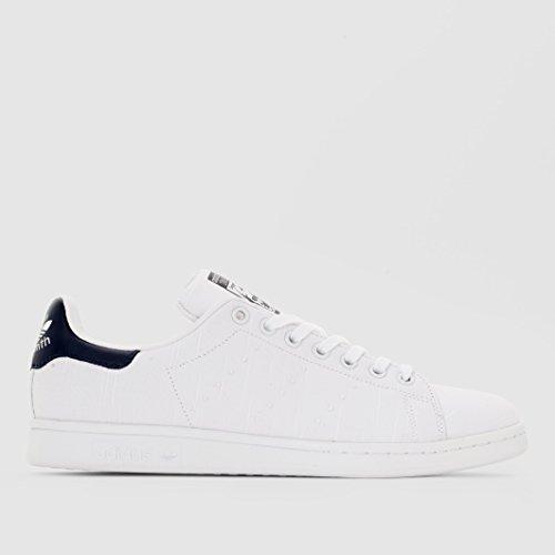 Adidas Originals Stan Smith White Textile 40 EU