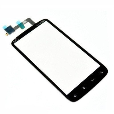 Htc Sensation 4G Touch Screen Glass Lens Digitizer Replacement Repair Part