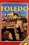 Plan de ville : Toledo
