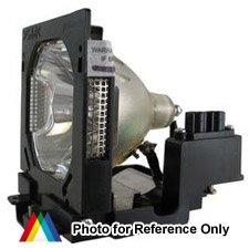 Kompatible Ersatzlampe 03-900471-01P für CHRISTIE Vivid Blue