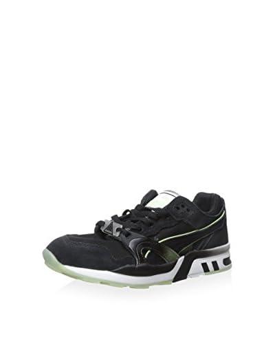 PUMA Women's Trinomic Xt-1+ Sneaker