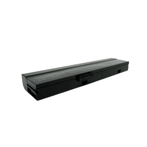 Click to buy Lenmar LBSYBP2VL Battery for Sony Vaio Pcg-V505R, V505Pb - From only $42.31