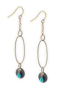 Imagine Jewelry TLC Made in USA Earrings