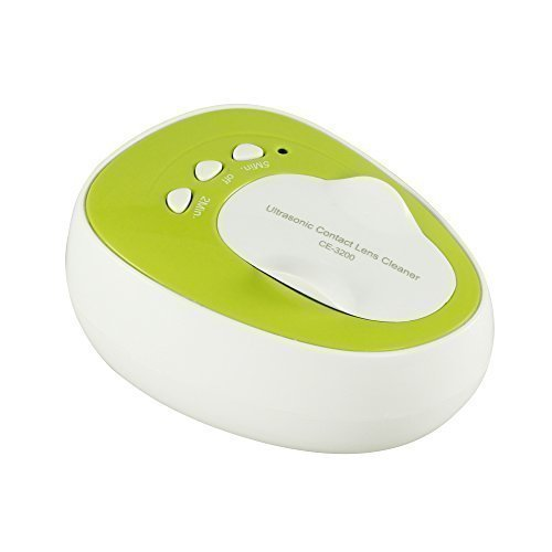 kowellsonic-ce-3200-mini-ultrasonic-contact-lens-cleaner-kit-daily-care-fast-cleaning-new-green