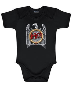 Metal Baby Clothes front-1081125