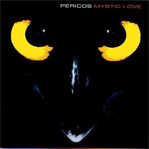 Los Pericos - Mystic Love - Amazon.com Music