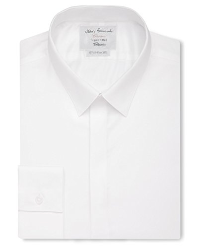 tmlewin-mens-super-fitted-white-sateen-shirt-16