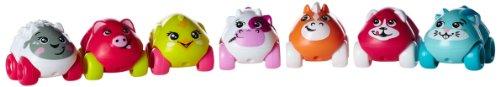 smoby-211401-jouet-de-premier-age-animal-planet-coffret-collector-ferme