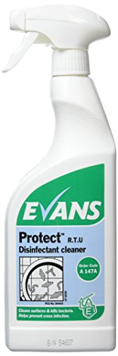 evans-a147aev-proteggere-ready-to-use-spray-disinfettante-e-detergente-bottiglie-da-750-ml-confezion