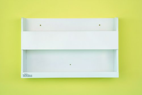 tidy-books-the-childrens-bookcase-company-the-original-wooden-bunk-bed-shelf-and-bedside-storage-for