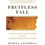 Fruitless Fallby Rowan Jacobsen