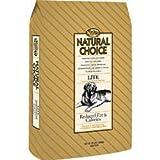 Nutro Natural Choice Lite Dry Dog Food