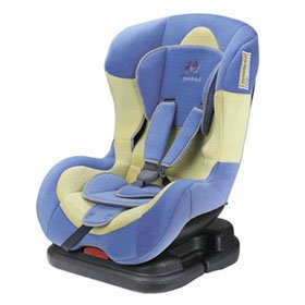 Convertible Baby Car Seats Safety Seat Convertible Ge-b01