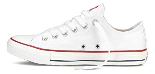 Converse Unisex Chuck Taylor Classic Colors Sneaker Size-  13 B(M) US Women / 11 D(M) US Men