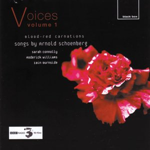 voices-vol-1-blood-red-carnations-connolly-williams