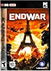ENDWAR (TOM CLANCY)
