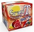 GraziT - meinT - Eistee, 12 x 500ml von meinT auf Gewürze Shop