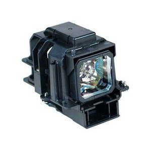 Electrified Replacement Projector Lamp With Housing VT-70LP For NEC Projectors Black Friday & Cyber Monday 2014