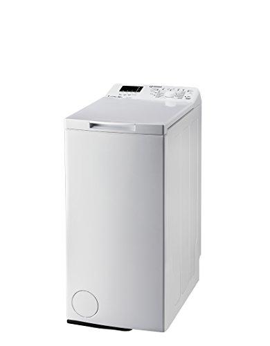 Indesit-ITW-D-61252-W-FR-Freestanding-6kg-1200trmin-A-Blanc-Top-load-machine--laver-machines--laver-Autonome-Charge-suprieure-A-B-Blanc-dlicatsoie-Jeans