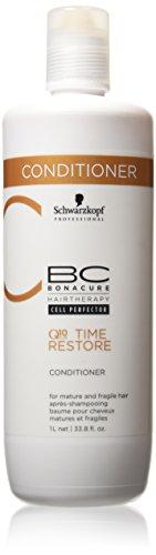 schwarzkopf-bonacure-time-restore-conditioner-1-l