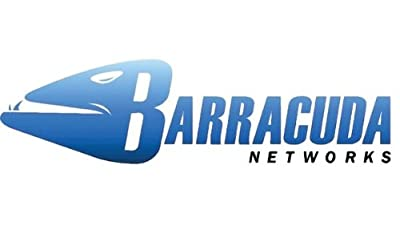 Barracuda Networks BSFV800A-V1 Spam Firewall 800Vx Virtual Appliance - Subscription license ( 1 year )