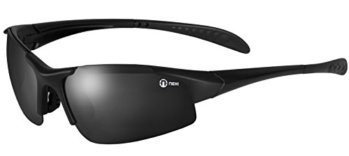 nexi-s-21-ideal-for-driving-sunglasses-sport-glasses-with-polarising-s-21a-p-black-grey-mit-polarisa