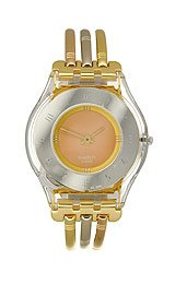 Swatch Ladies Watches SFK240A &#8211; WW