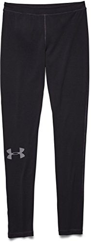 under-armour-pantalones-de-fitness-para-y-pantalones-cortos-ua-rival-leggings-negro-blk-stl-tallaext
