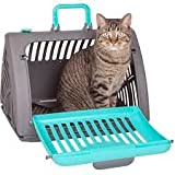 Travel Master Pet Carrier