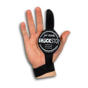 Buy Markwort Shock Stop Protective Ball Glove Palm Pad by Markwort