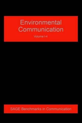environmental-communication