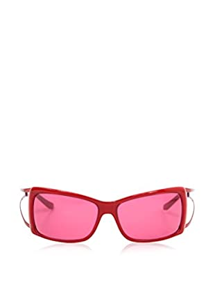 Tommy Hilfiger Gafas de Sol TH-7036-BER-17 (59 mm) Rojo