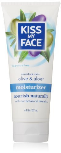 kiss-my-face-sensitive-skin-natural-moisturizer-with-olive-oil-and-aloe-vera-fragrance-free-body-lot