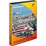 Product B000FH27J0 - Product title Spanish Airports 2 Add-On