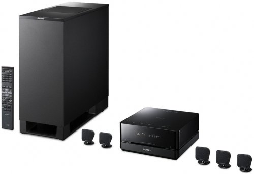 sony-dav-is10-51-channel-micro-satellite-home-theater-system-with-tdm-ip1-ipod-cradle-discontinued-b