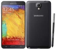 Samsung N750