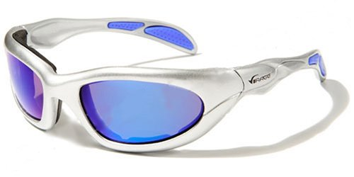 POWERSPORTS V26 Padded UV Sunglasses