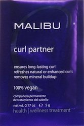 malibu-soins-des-cheveux-perm-partenaire-boite-de-12-paquet-5g