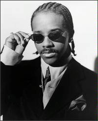 Image of Jermaine Dupri