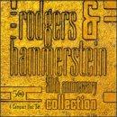 Rodgers & Hammerstein 50th Anniversar
