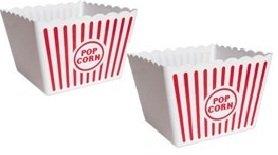 Brand Of Microwave Popcorn