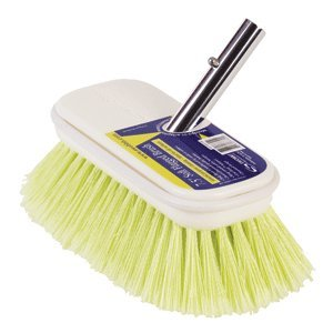Buy Swobbit 7 5 Soft Brush - GreenB0000AY6UV Filter