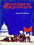 Southern Exposure Volume 9, No. 1 (Spring 1981)