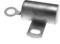 Borg Warner G674 Condenser