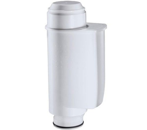 Saeco Intenza Water Filter Replacement (Exprelia Saeco compare prices)