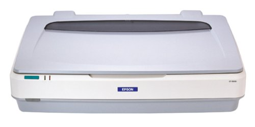 Epson-GT-15000-Professional-Scanner