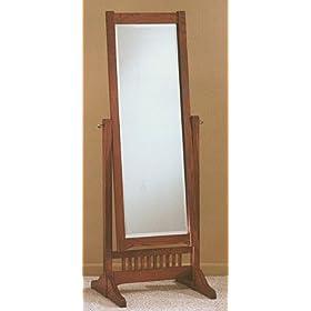 Cheap Floor Mirror Furniture