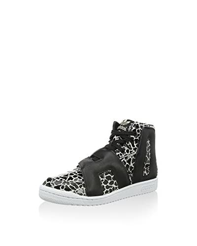 adidas Zapatillas abotinadas Js Letters Giraffe